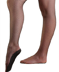 Showcase Fishnets - $24.99 - Add to Cart >