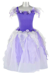 Purple Fairy Rose - $88.99 - IN STOCK ITEM- - - - - - - - - - - - - - -ADD TO CART >