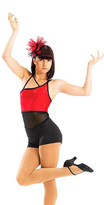 Crazy Unitard - $40.99 - Adult Size $52.99  - - - - - - - - - - - - - - - - - - - - -  Enquire to Order