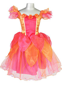 Firefly Fairy - $67.99 - IN STOCK ITEM- - - - - - - - - - - - - - -ADD TO CART >