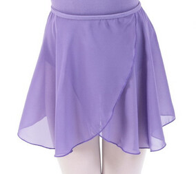 Pull on wrap Skirt - $20.99 - PRIMARY AND PRE-GRADE- - - - - - - - - - - - - - - -ADD TO CART >