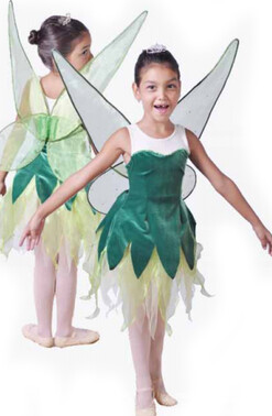 Tiny Tinkerbell - $85.99 - DELIVERY IN 5-7 WEEKS- - - - - - - - - - - - - - - - - ADD TO CART >