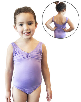 Lavender Faith - $32.99 - PREP/PRIMARY and GRADE 1Allow 6 weeks for delivery- - - - - - - - - - - - - - - -ADD TO CART >