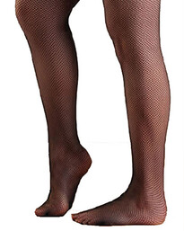 Fishnets - $14.99 - Add to Cart >